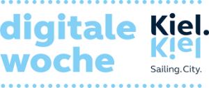 Logo_Digitale Woche in Kiel