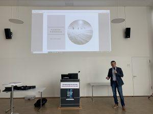 Photo DiWoKiel - September 2019 - Stefan Tecuceanu - MeetPlace Group v01