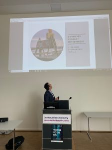 Photo DiWoKiel - September 2019 - Stefan Tecuceanu - MeetPlace Group v02