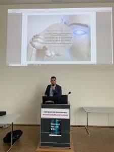 Photo DiWoKiel - September 2019 - Stefan Tecuceanu - MeetPlace Group v03