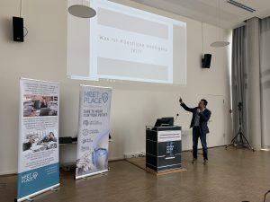 Photo DiWoKiel - September 2019 - Stefan Tecuceanu - MeetPlace Group v05