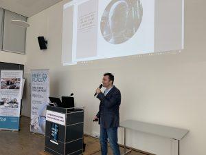 Photo DiWoKiel - September 2019 - Stefan Tecuceanu - MeetPlace Group v06