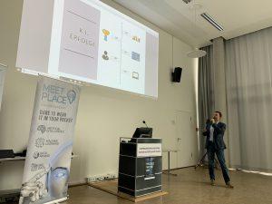 Photo DiWoKiel - September 2019 - Stefan Tecuceanu - MeetPlace Group v11