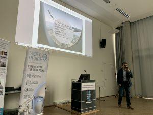 Photo DiWoKiel - September 2019 - Stefan Tecuceanu - MeetPlace Group v12