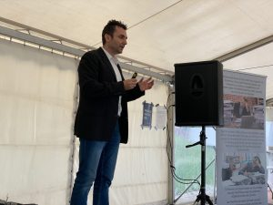 Photo DiWoKiel - September 2019 - Stefan Tecuceanu - MeetPlace Group v27