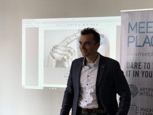 Photo - DiWoKiel September 2019 Stefan Tecuceanu v05