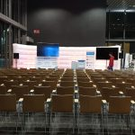 MeetPlace Digital Messe Frankfurt Februar 2020 _01