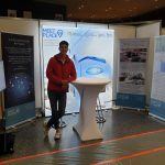 MeetPlace Digital Messe Frankfurt Februar 2020 _02