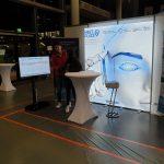 MeetPlace Digital Messe Frankfurt Februar 2020